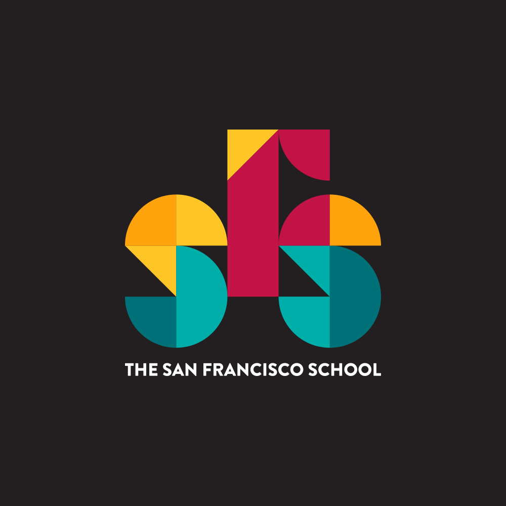 sfs_logo_reversed.png
