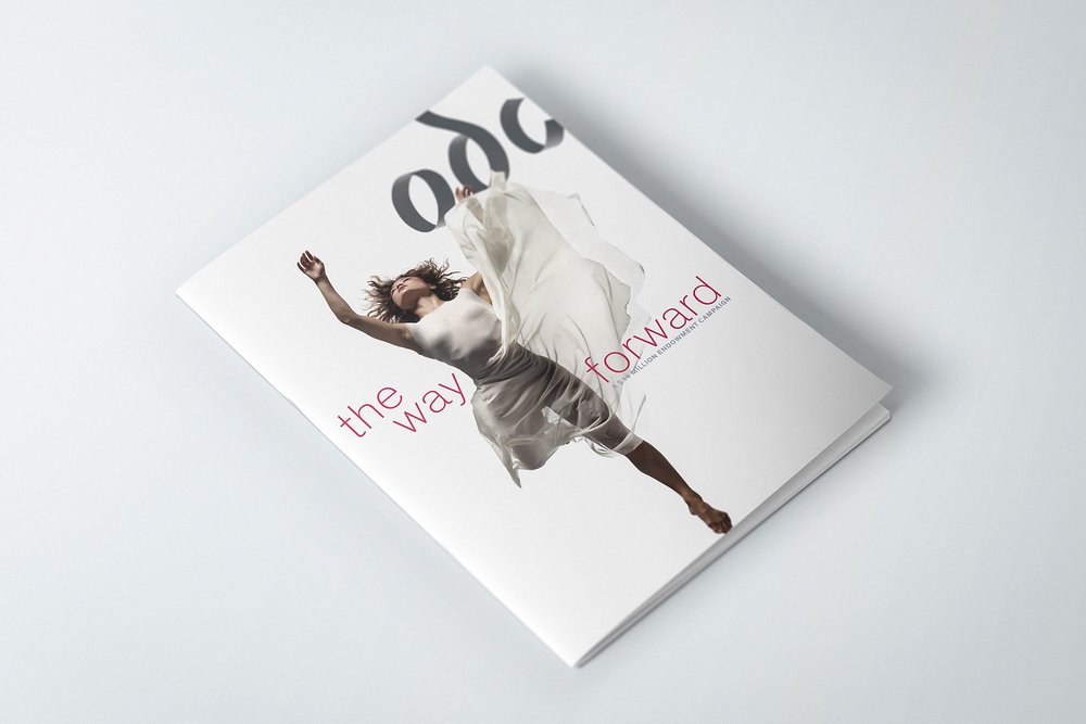 odc_capital_campaign_cover.jpg