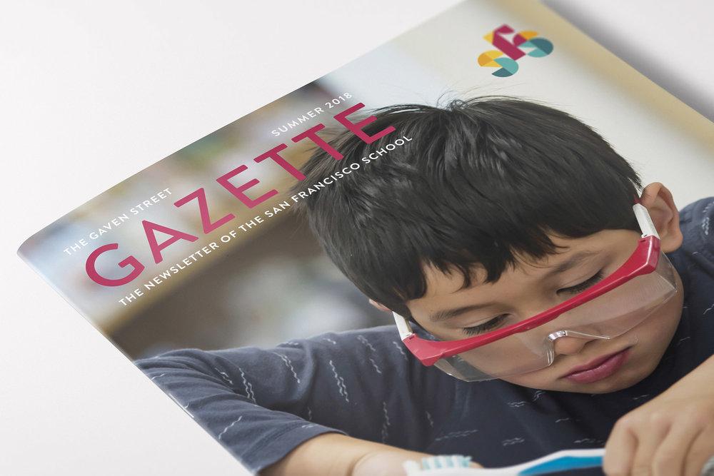 sfs_gazette.jpg