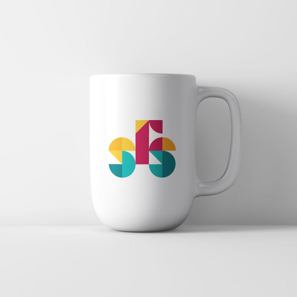 SFS_Coffee_Mug2.jpg