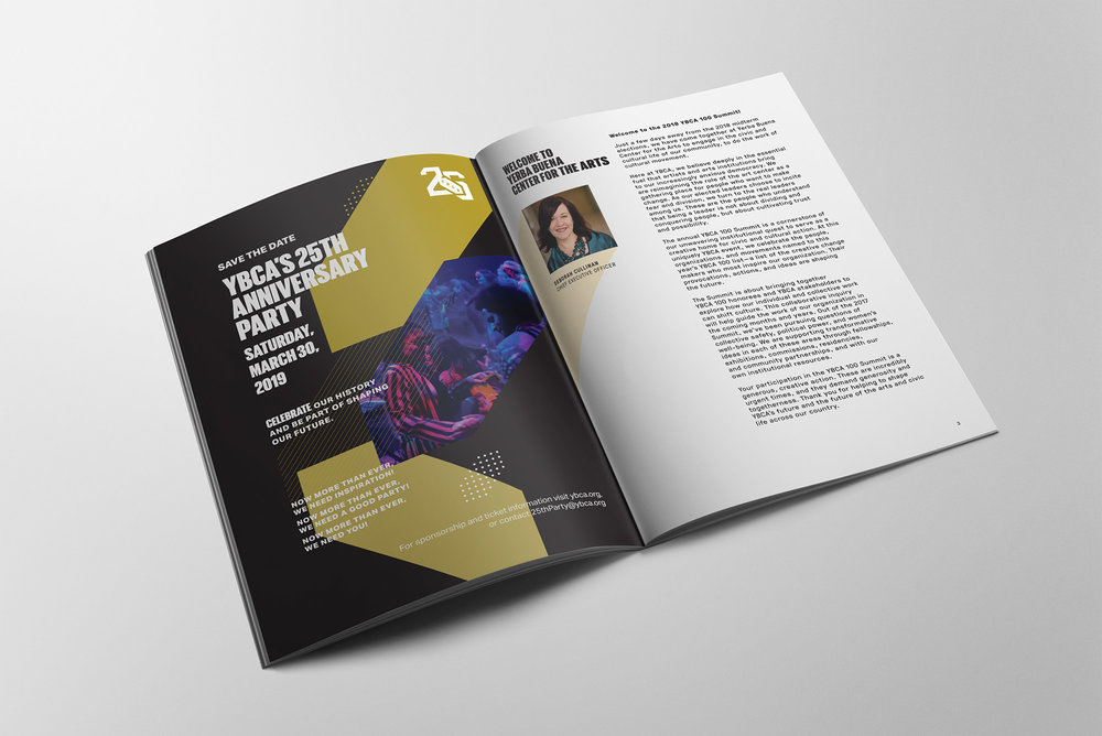 YBCA100_brochure.jpg