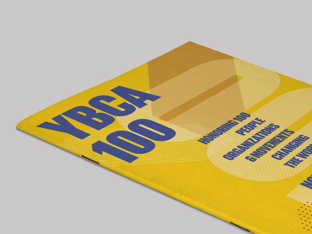 YBCA100_brochure_cover.jpg