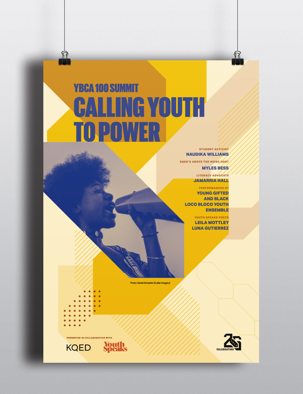 YBCA100_posters1.jpg