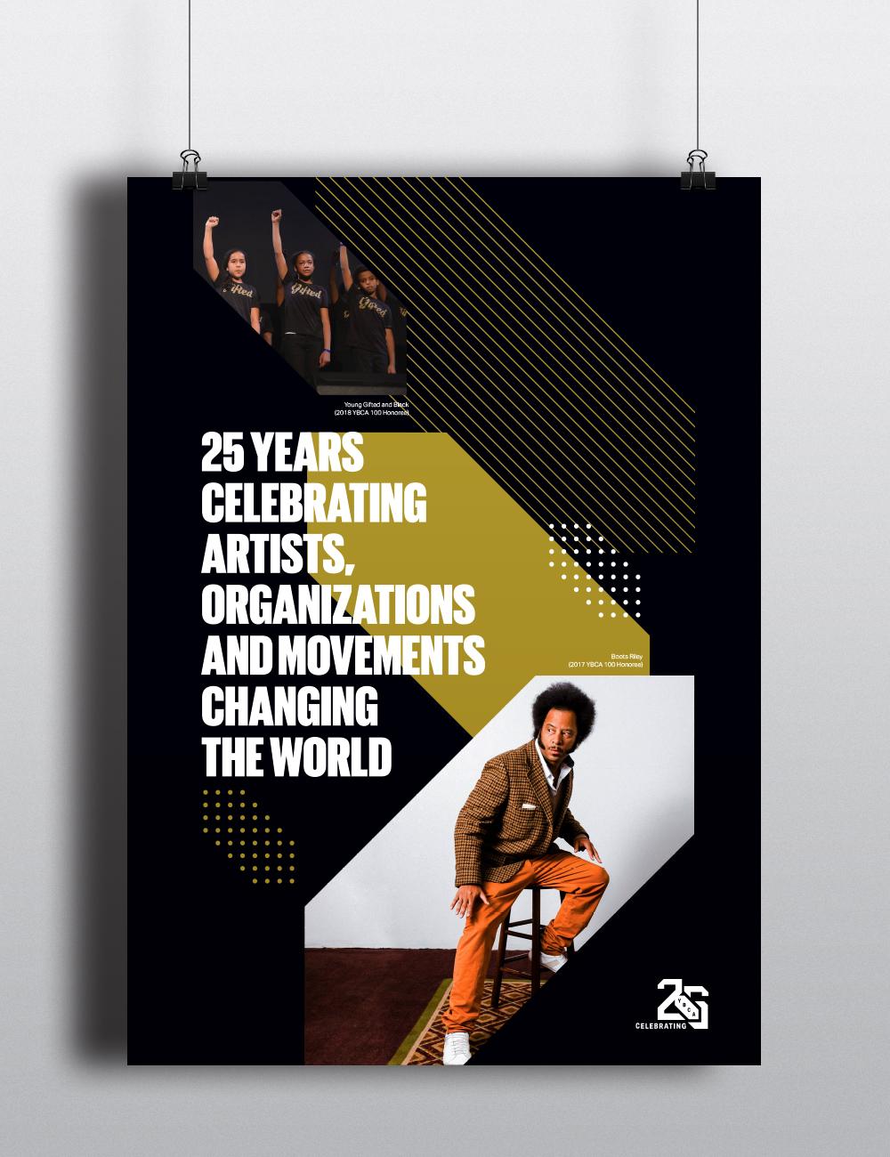 YBCA100_posters3.jpg