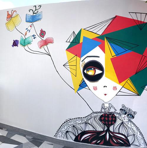 skull-graffiti.jpg