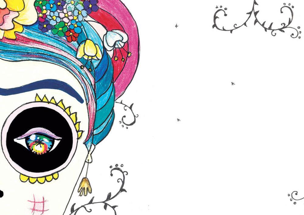 Convenios de Licencia - Los convenios pueden empezar por algo pequeño como un único producto, hasta donde nos lleve la imaginación…Por ejemplo: una línea cuya campaña sea con influencer´s y Street art, tiendas propias o hoteles temáticos, el límite es el cielo.Si tienes algo en mente no dudes en contactarnos en: info@patriciafornos.com