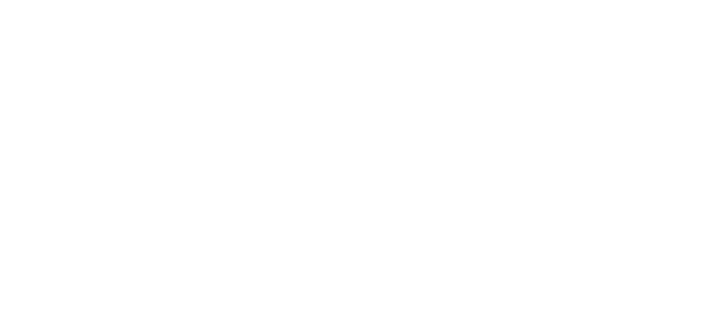 New Moon Bodywork