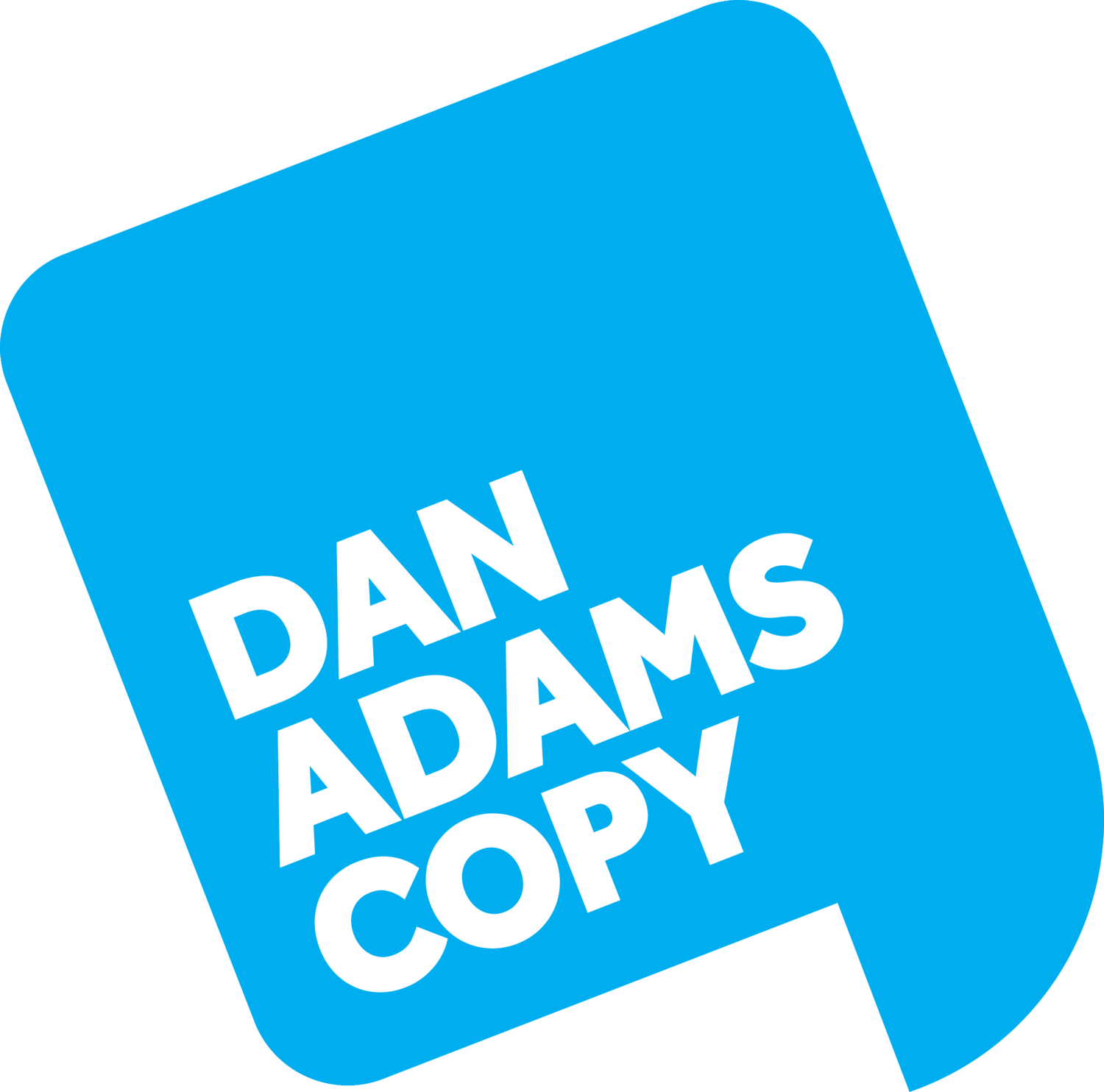 Dan Adams Copy