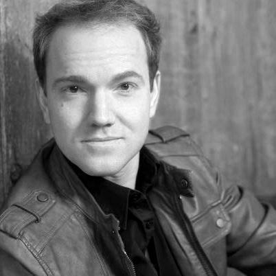 Jonathan Estabrooks - Live Video Producer/Director