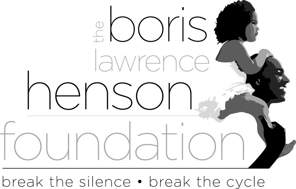 The Boris Lawrence Henson Foundation's vision is to eradicate the stigma around mental health issues in the African-American community. TheMIC raised awareness & money to donate during the March 2019 event. Learn more at their site.