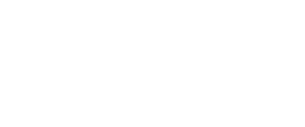 Partner from the beginning, The Music Playground delivers us some of the finest up & coming talent featured at every showcase!