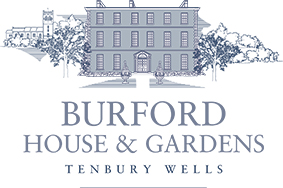 Burford House & Gardens Weddings