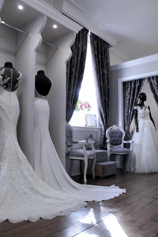 Burford House Bridal.jpg