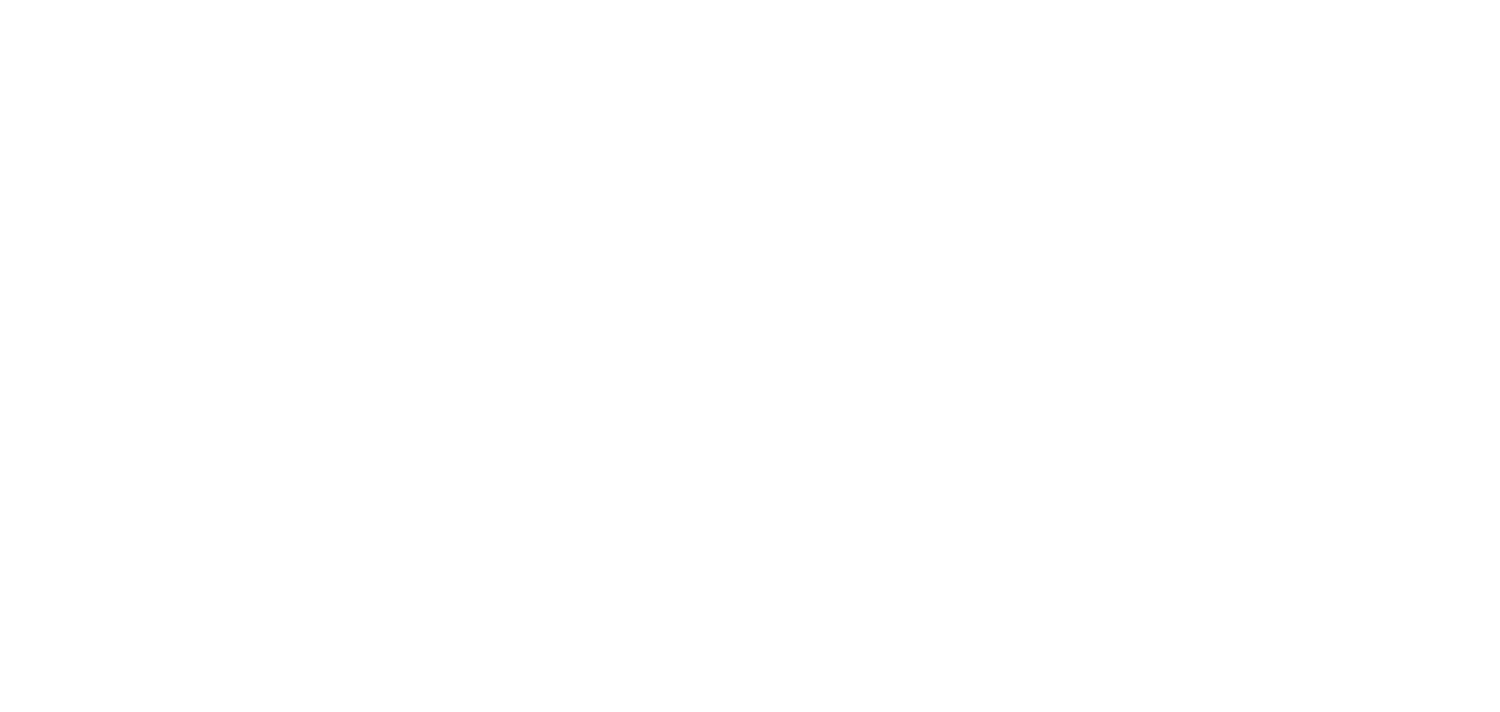 Suttons' Catering
