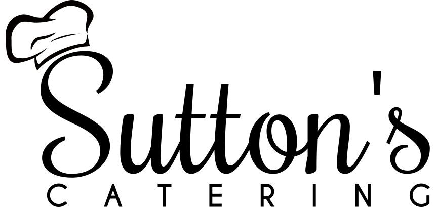 Refina-ct1321 v2.png