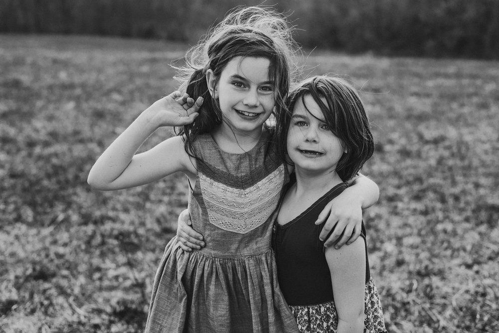 sister hug.jpg