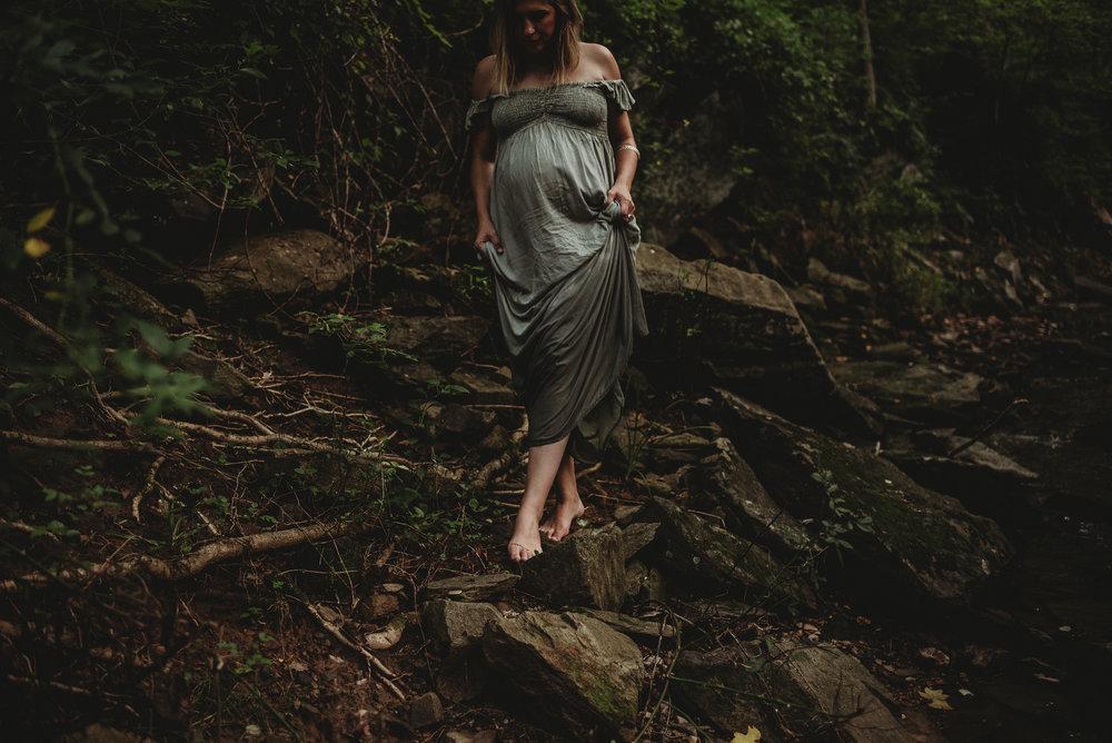JulieMiller.Maternity.June2018-26.jpg