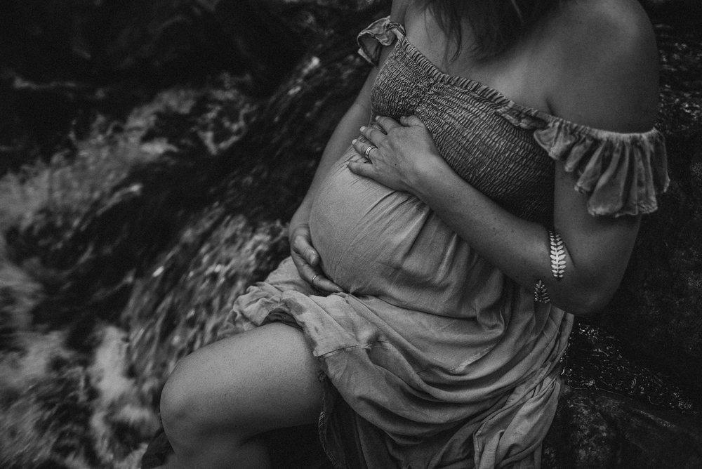 JulieMiller.Maternity.June2018-30.jpg