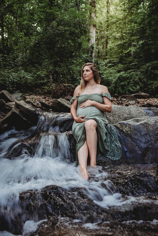 JulieMiller.Maternity.June2018-31.jpg