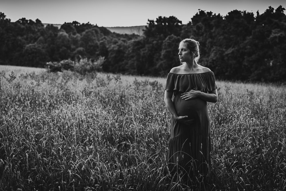JulieMiller.Maternity.June2018-42.jpg