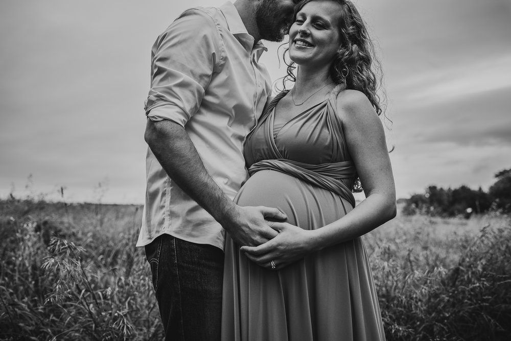SarahSouthworth.Maternity.June2018-5-15.jpg
