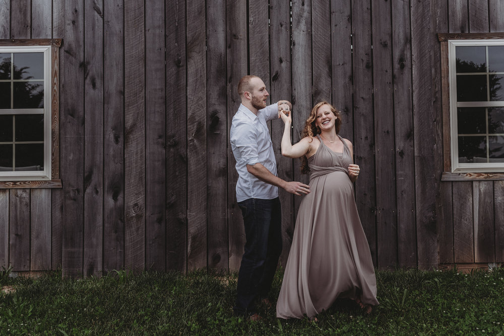 SarahSouthworth.Maternity.June2018-5-25.jpg