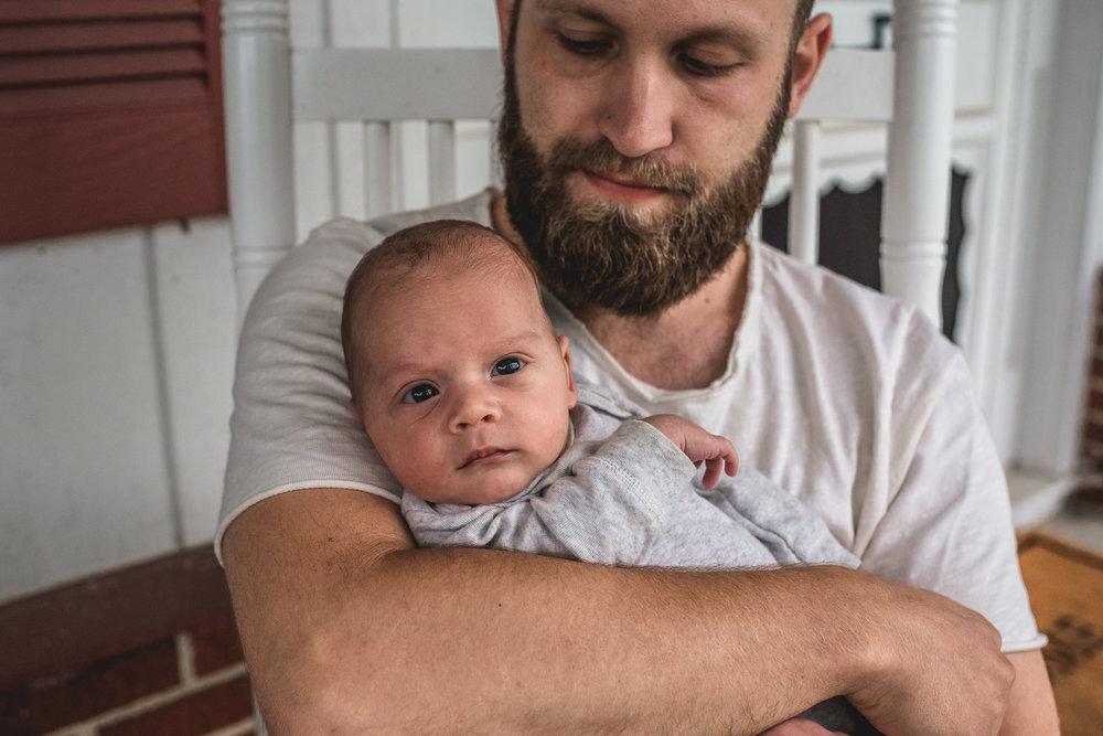 Liz+DrewLocker.LandonNewborn.Aug2018.web-21.jpg