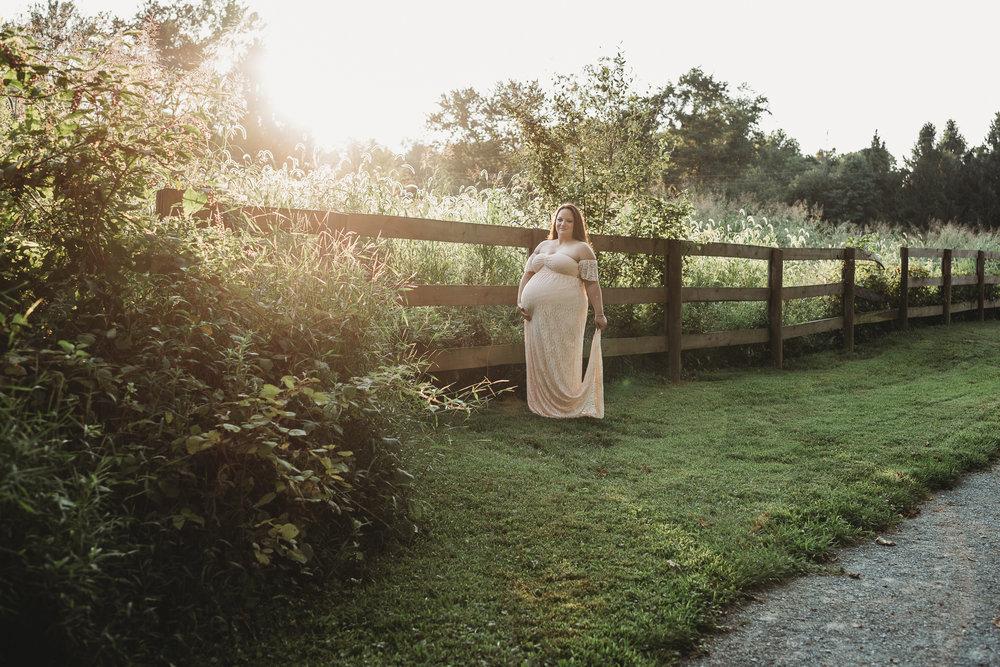 EleniRojtas.Maternity.Aug2018.web-9.jpg