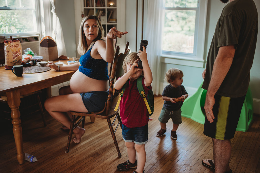 JulieMiller.Birth.Aug2018.web-14.jpg