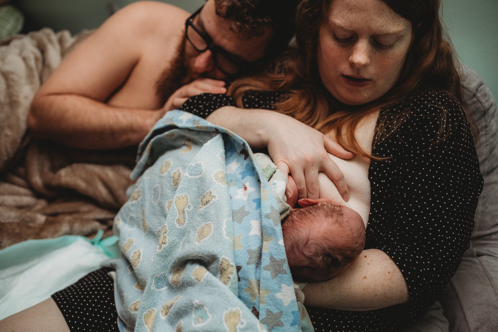 GraceMuller.Birth.Jan2019.Blog-69.jpg