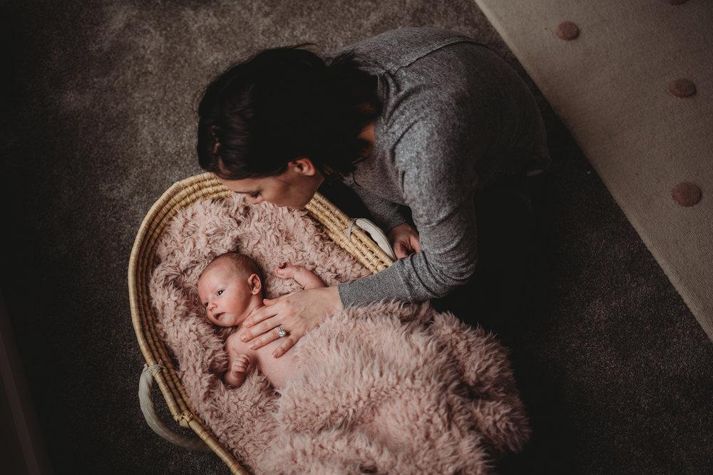 DanielleJohnson.Newborn.Jan2019.web-28.jpg
