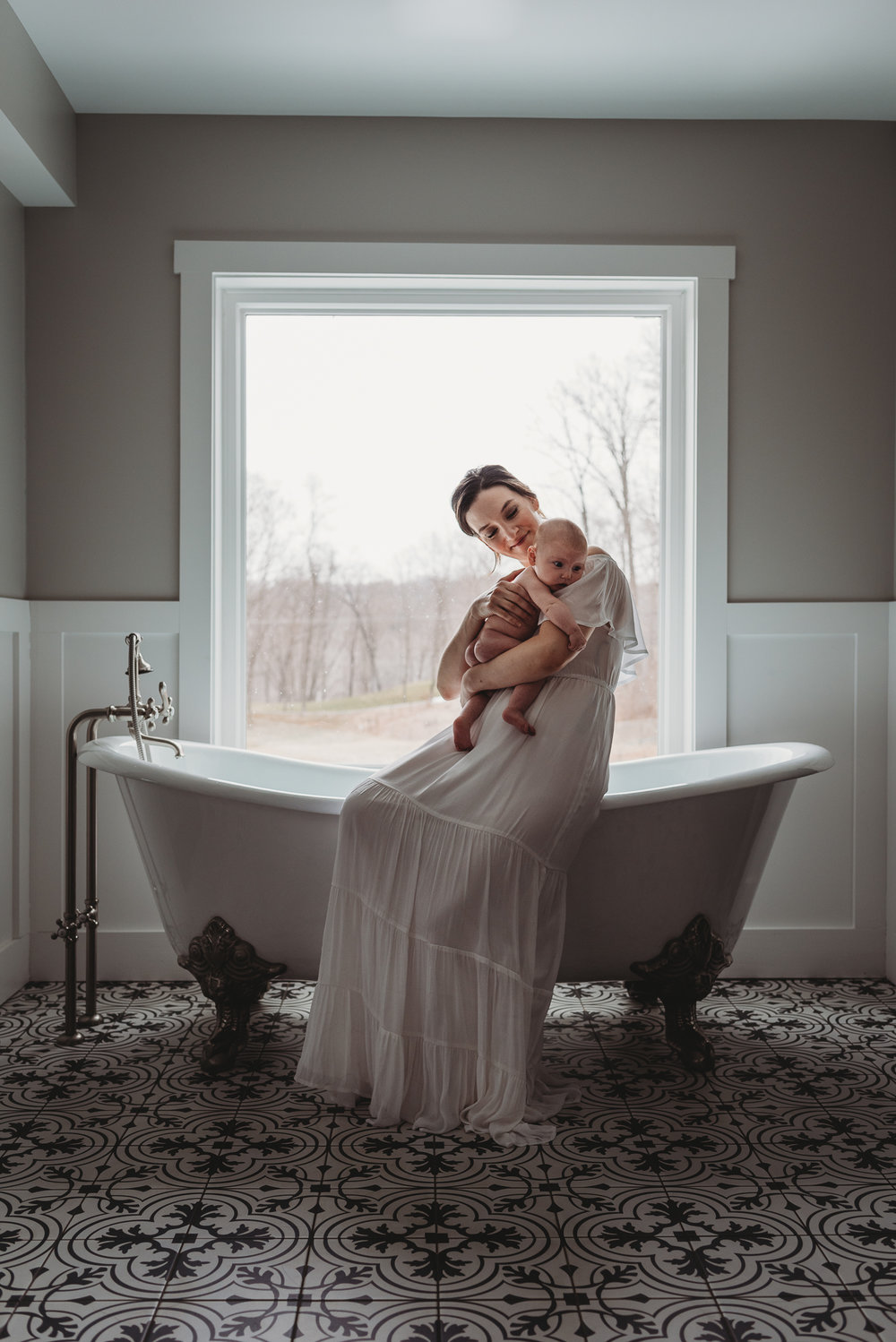 DanielleJohnson.Breastfeeding.March2019.web-4.jpg
