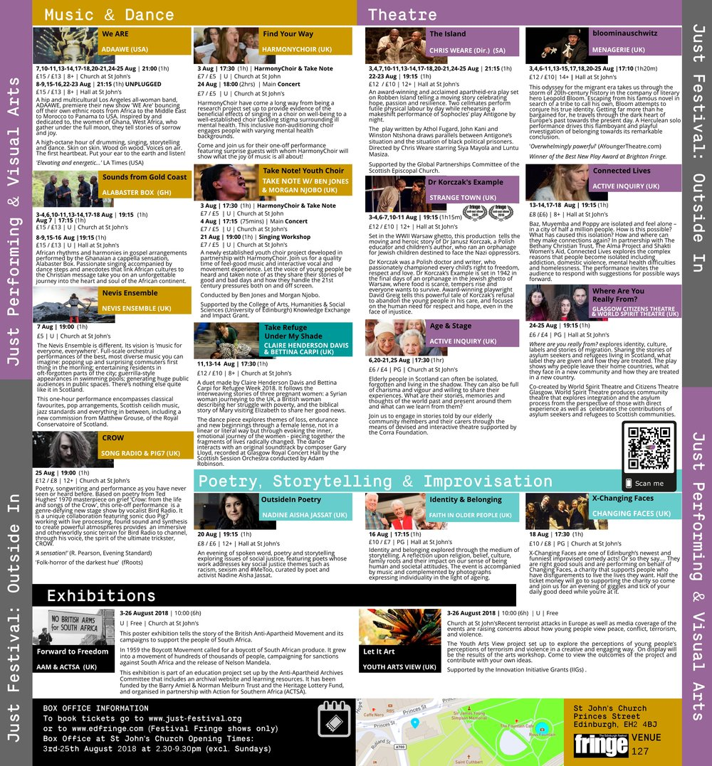 Copy of 2018 JF Programme - Untitled Page.jpeg