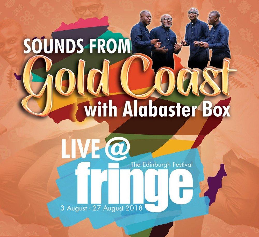 Alabaster Box Poster.jpg