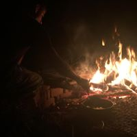 andrew cook campfire.jpg