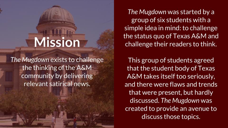 The Mugdown - Portfolio (3).png