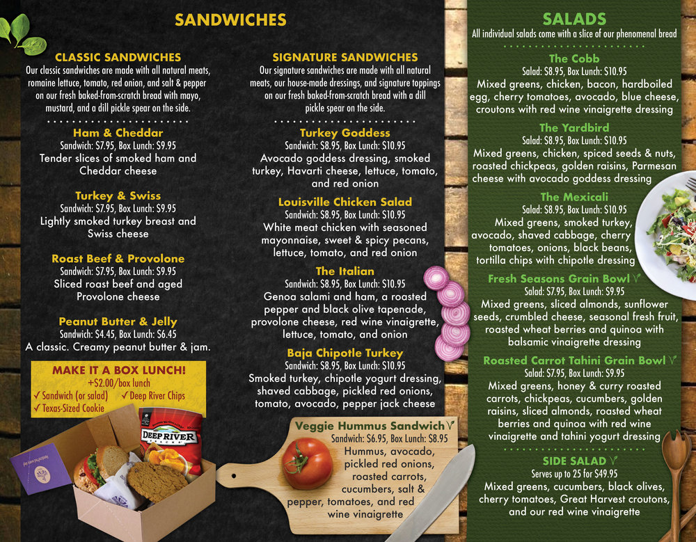 GH-Catering-Menu-Inside.jpg