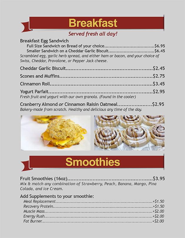 Great Harvest Menu - 3 - Breakfast and Smoothies.png
