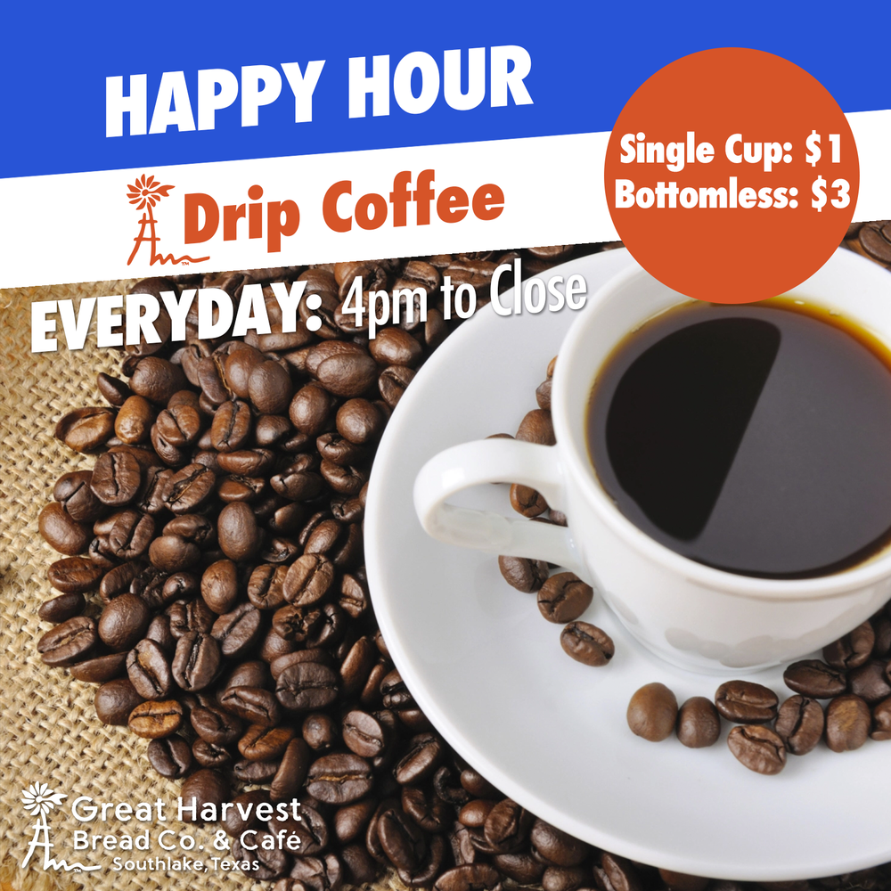 Happy Hour Menu (Social Media - Drip).png