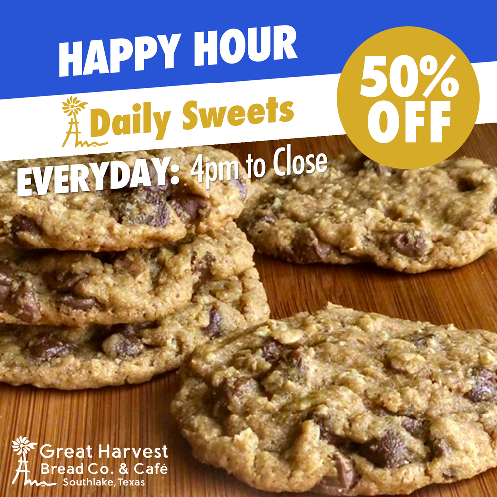 Happy Hour Menu (Social Media - Sweets).png