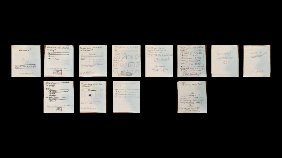 Wanderer Case Study - Portfolio (5).png