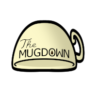 The Mugdown Mug.png