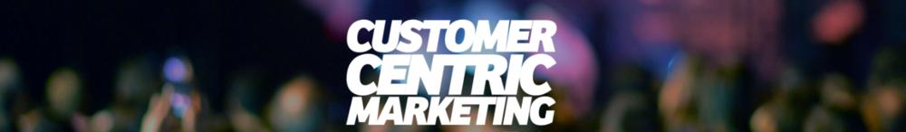 Sergio Restrepo Customer Centric Marketing.png
