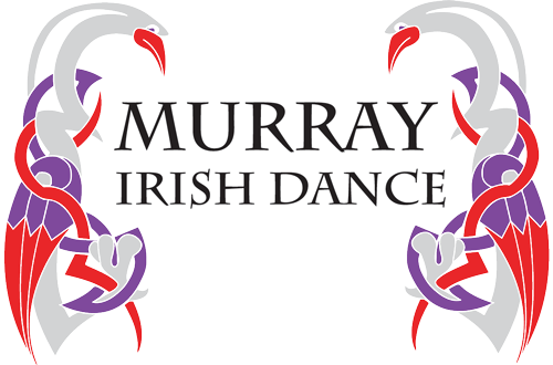 Murray School of Irish Dance
