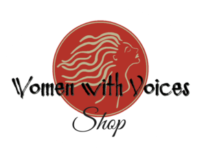 Women With Voices LLC Shop