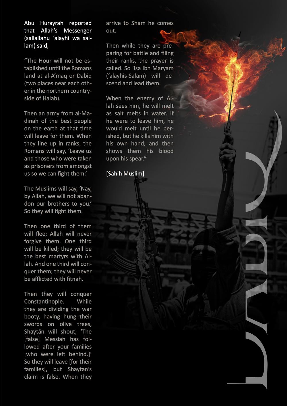 dabiq1-page26