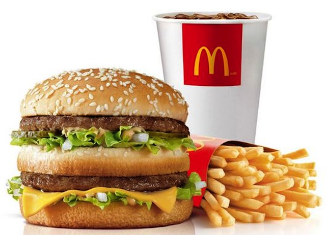 mcdonalds-big-mac-meal