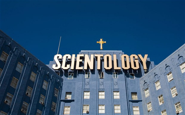 scientology1.jpg