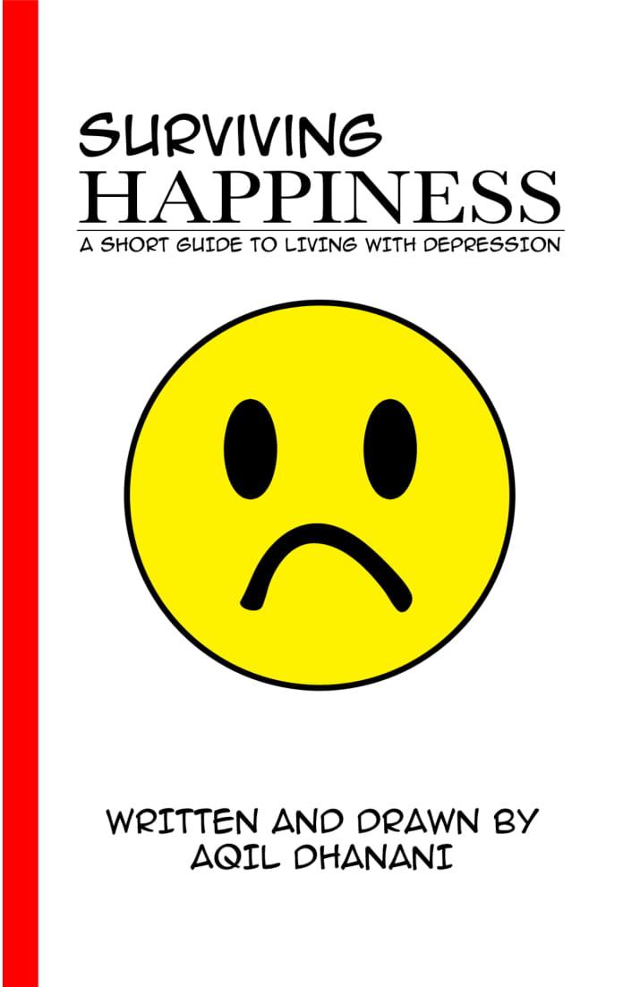 Surviving Happiness-01.jpg