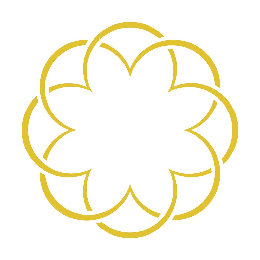 Aga Khan Portfolio for Arts and Culture, Prairies - Logo Design - Graphics - LayoutCopy Writing - Creative Writing